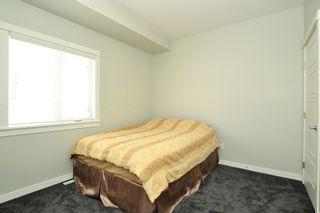 Photo 24: 5 Cherry Tree Lane in Oakbank: Single Family Detached for sale : MLS®# 1304843