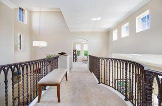 Photo 25: Condo for sale : 4 bedrooms : 5 Terraza Dr in Newport Coast