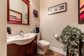 Photo 15: 17604 87 Street in Edmonton: Zone 28 House for sale : MLS®# E4253771