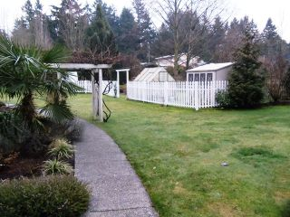 Photo 47: 14360 32nd ave in South Surrey: Home for sale