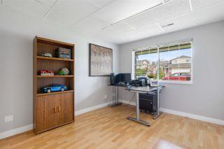 Photo 26: 12127 202 Street in Maple Ridge: Northwest Maple Ridge House for sale : MLS®# R2548938
