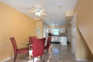 Photo 9: 124 2585 Hebert Road in West Kelowna: Westbank Centre House for sale (Central Okanagan)  : MLS®# 10127980