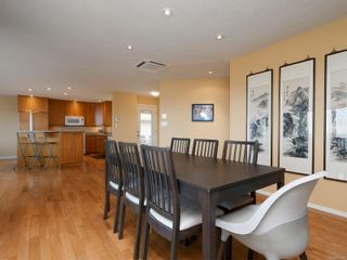 Photo 4: 2521 Emmy Pl in : CS Tanner House for sale (Central Saanich)  : MLS®# 871496