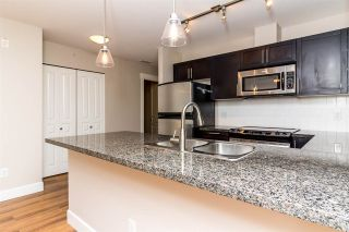 """Photo 6: 414 12283 224TH Street in Maple Ridge: East Central Condo for sale in """"THE MAXX"""" : MLS®# R2309485"""