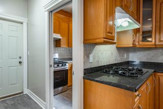 Photo 9: 6222 126B Street in Surrey: Panorama Ridge House for sale : MLS®# R2560980