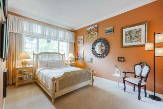 """Photo 13: 206 7671 ABERCROMBIE Drive in Richmond: Brighouse South Condo for sale in """"BENTLY WYND"""" : MLS®# R2586779"""