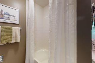 Photo 33: 10188 87 Street in Edmonton: Zone 13 House Half Duplex for sale : MLS®# E4234354