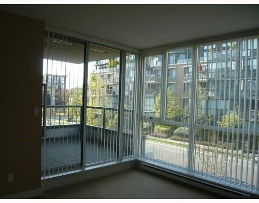 Photo 1: Photos: # 209 1450 W 6TH AV in Vancouver: Condo for sale : MLS®# V707973