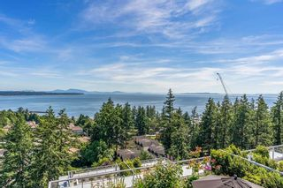 "Photo 25: 501 1501 VIDAL Street in Surrey: White Rock Condo for sale in ""BEVERLEY"" (South Surrey White Rock)  : MLS®# R2469398"