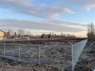 Main Photo: 10220 BLUNDELL Road in Richmond: McLennan Land for sale : MLS®# R2544605