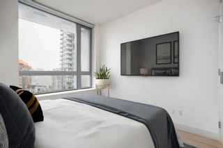 """Photo 8: 2005 1308 HORNBY Street in Vancouver: Downtown VW Condo for sale in """"SALT"""" (Vancouver West)  : MLS®# R2620872"""