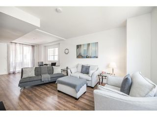 """Photo 5: 18 39769 GOVERNMENT Road in Squamish: Northyards Townhouse for sale in """"BREEZE"""" : MLS®# R2589642"""