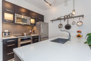 Photo 6: 316 3333 MAIN Street in Vancouver: Main Condo for sale (Vancouver East)  : MLS®# R2082295