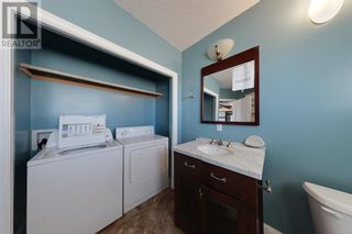 Photo 7: 4220 Caribou Crescent in Wabasca: House for sale : MLS®# A1144312