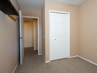 Photo 15: 22 6440 4 Street NW in Calgary: Thorncliffe Row/Townhouse for sale : MLS®# A1101798