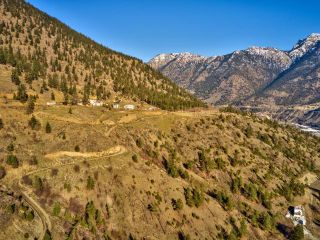 Photo 12: 401 REDDEN ROAD: Lillooet Lots/Acreage for sale (South West)  : MLS®# 155572