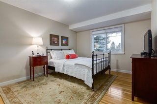 Photo 17: 21 HENDON Place NW in Calgary: Highwood Detached for sale : MLS®# C4276090