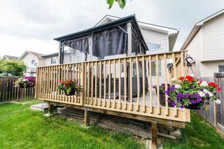 Photo 43: 8919 176 Avenue in Edmonton: Zone 28 House for sale : MLS®# E4249113