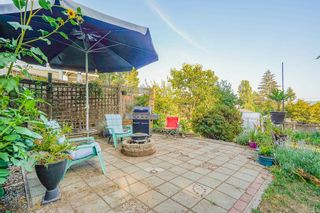"""Photo 25: 1516 NANAIMO Street in New Westminster: West End NW House for sale in """"West End"""" : MLS®# R2612167"""