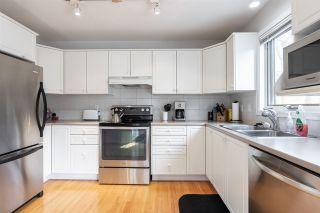 Photo 3: 9431 101 Street in Edmonton: Zone 12 House for sale : MLS®# E4236743