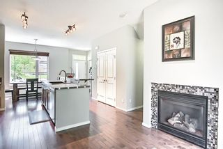 Photo 11: 39 Chapalina Square SE in Calgary: Chaparral Row/Townhouse for sale : MLS®# A1121993