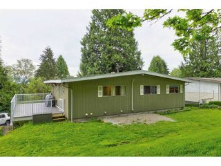 Photo 38: 3078 SPURAWAY Avenue in Coquitlam: Ranch Park House for sale : MLS®# R2575847