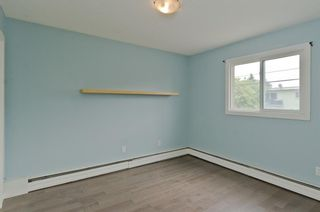 Photo 19: 6 609 67 Avenue SW in Calgary: Kingsland Apartment for sale : MLS®# A1077068