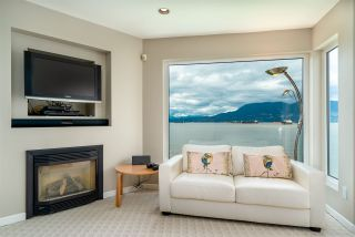 "Photo 30: 3175 POINT GREY Road in Vancouver: Kitsilano 1/2 Duplex for sale in ""THE GOLDEN MILE - POINT GREY ROAD"" (Vancouver West)  : MLS®# R2458598"