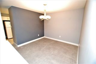 """Photo 11: 208 32669 GEORGE FERGUSON Way in Abbotsford: Abbotsford West Condo for sale in """"Cantebury Gate"""" : MLS®# R2575285"""