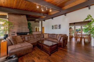 Photo 12: 13741 COLDICUTT Avenue: White Rock House for sale (South Surrey White Rock)  : MLS®# R2503556