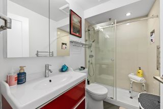 Photo 14: 2 302 HIGHLAND Way in Port Moody: North Shore Pt Moody Townhouse for sale : MLS®# R2609913