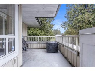 """Photo 23: PH15 7383 GRIFFITHS Drive in Burnaby: Highgate Condo for sale in """"EIGHTEEN TREES"""" (Burnaby South)  : MLS®# R2519626"""