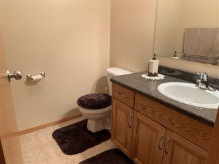 Photo 19: 10724 102 Street: Westlock House for sale : MLS®# E4200070