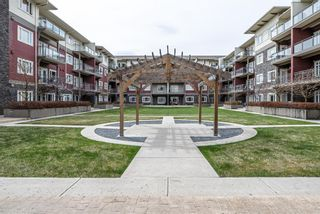 Main Photo: 419 23 Millrise Drive SW in Calgary: Millrise Apartment for sale : MLS®# A1101386