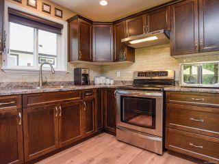 Photo 13: 2086 Lambert Dr in COURTENAY: CV Courtenay City House for sale (Comox Valley)  : MLS®# 813278