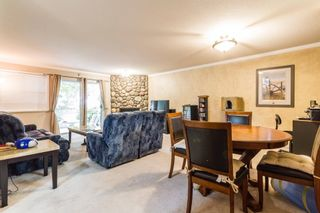Photo 3: 31 12071 232B Street in Maple Ridge: East Central Townhouse for sale : MLS®# R2070540