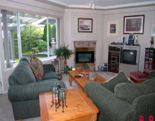 Photo 5: Photos: 35420 MCCORKELL DR in Abbotsford: Abbotsford East House for sale : MLS®# F2508855