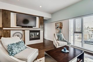 Photo 16: 2815 16 Street SW in Calgary: South Calgary Row/Townhouse for sale : MLS®# A1144511