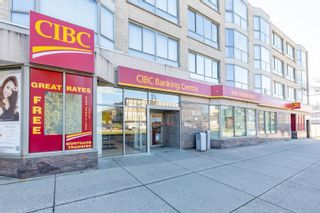 """Photo 35: 401 4988 CAMBIE Street in Vancouver: Cambie Condo for sale in """"HAWTHORNE"""" (Vancouver West)  : MLS®# R2620766"""