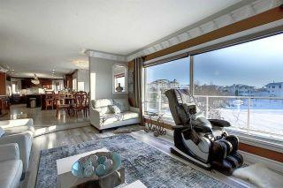 Photo 12: 7519 157 Avenue in Edmonton: Zone 28 House for sale : MLS®# E4226026