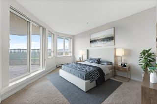 "Photo 15: A231 2099 LOUGHEED Highway in Port Coquitlam: Glenwood PQ Condo for sale in ""Shaughnessy Square"" : MLS®# R2542520"