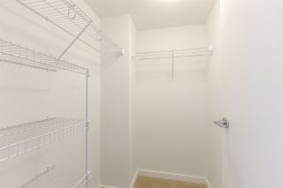 """Photo 17: 20 5619 CEDARBRIDGE Way in Richmond: Brighouse Townhouse for sale in """"Tempo"""" : MLS®# R2512022"""