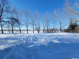 Photo 27: 118 Spruce Court in Osler: Residential for sale : MLS®# SK841995