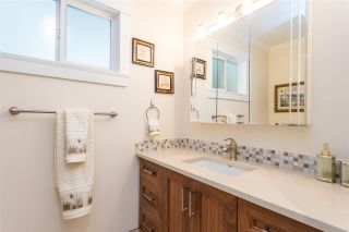 "Photo 22: 11672 STEEVES Street in Maple Ridge: Southwest Maple Ridge House for sale in ""SOUTHWEST MAPLE RIDGE - RIVER ROAD AREA"" : MLS®# R2471470"