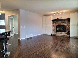 Photo 8: : Stony Plain House for sale : MLS®# E4237094