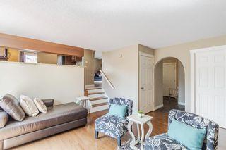Photo 18: 3016 Oakwood Drive SW in Calgary: Oakridge Detached for sale : MLS®# A1107232
