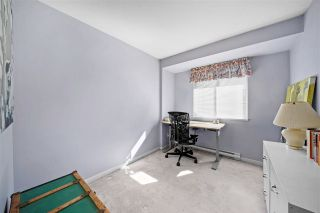 """Photo 23: 16 6320 48A Avenue in Delta: Holly Townhouse for sale in """"""""GARDEN ESTATES"""""""" (Ladner)  : MLS®# R2568766"""