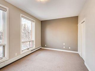Photo 24: 205 33 6A Street NE in Calgary: Bridgeland/Riverside Apartment for sale : MLS®# A1127361