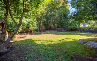 Photo 5: 2483 KITCHENER Avenue in Port Coquitlam: Woodland Acres PQ House for sale : MLS®# R2619953