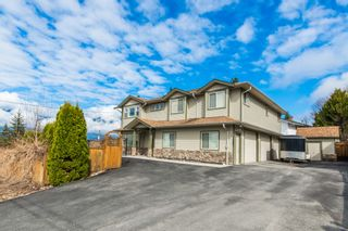 Photo 49: 1561 Northeast 20 Avenue in Salmon Arm: Appleyard House for sale : MLS®# 10133097